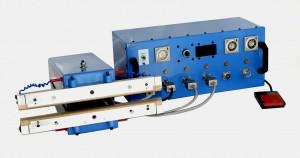 Soudeuse-plastique-semi-automatique-modele-GU-BMS